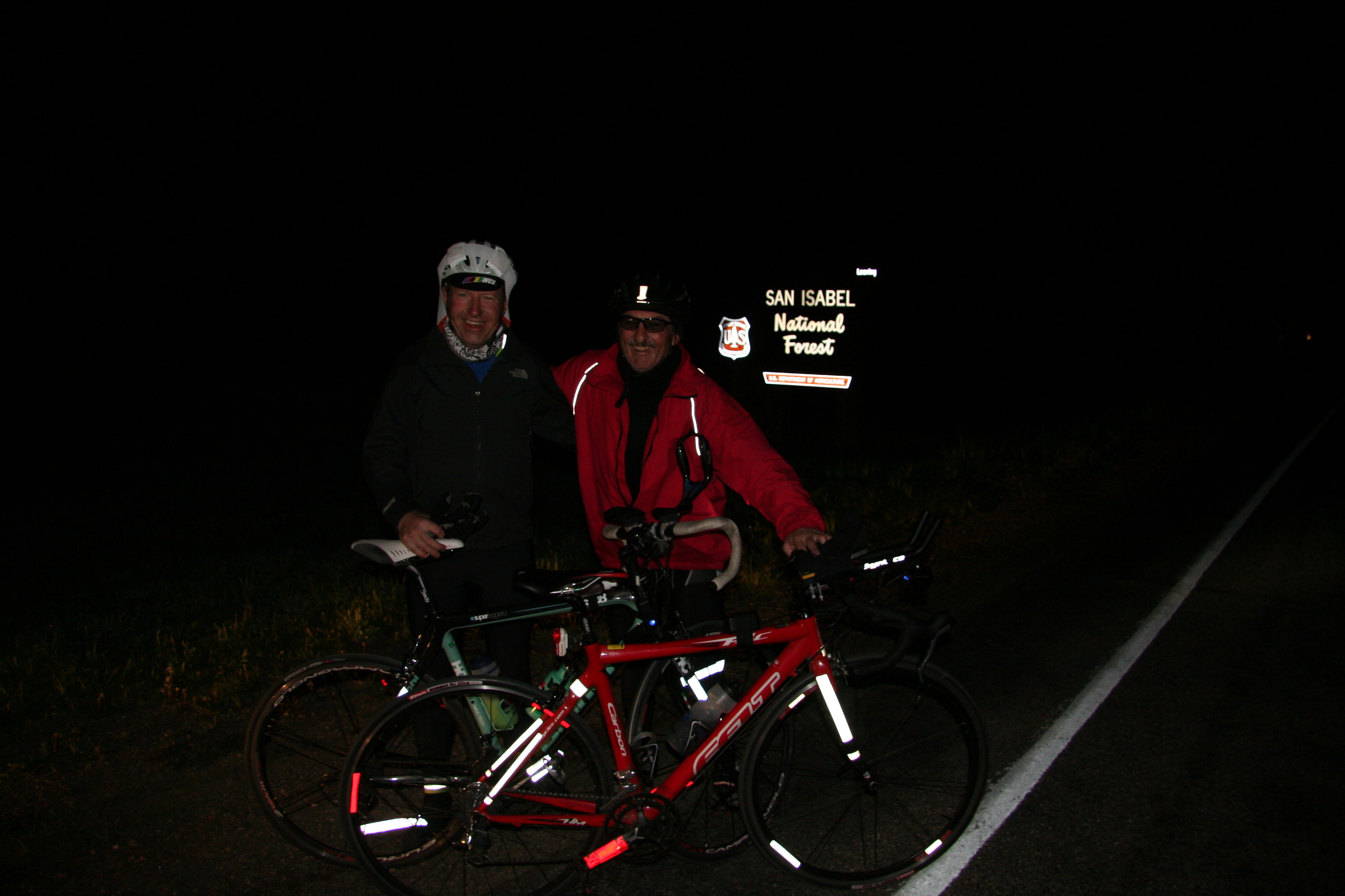 6-14-the-carpenters-fellow-racer-paul-on-the-last-lump-of-the-rockies